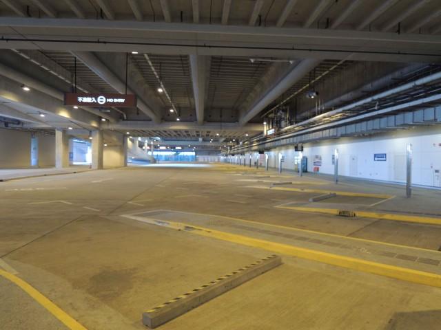 啟德郵輪碼頭 | 無障礙景點|香港一站式 ♿ 無障礙資訊平臺|無障礙旅遊指南|Free Guider