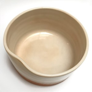 High Side Bowl by Romulus Craft