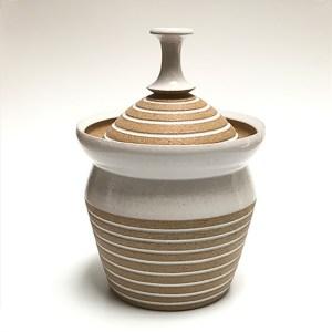 Jar by Wyatt Amend