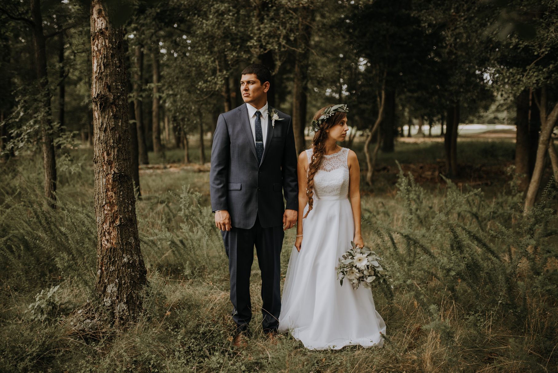 tampa wedding photographer | tampa wedding photography | catie + chris | new york wedding | brooklyn wedding photographer