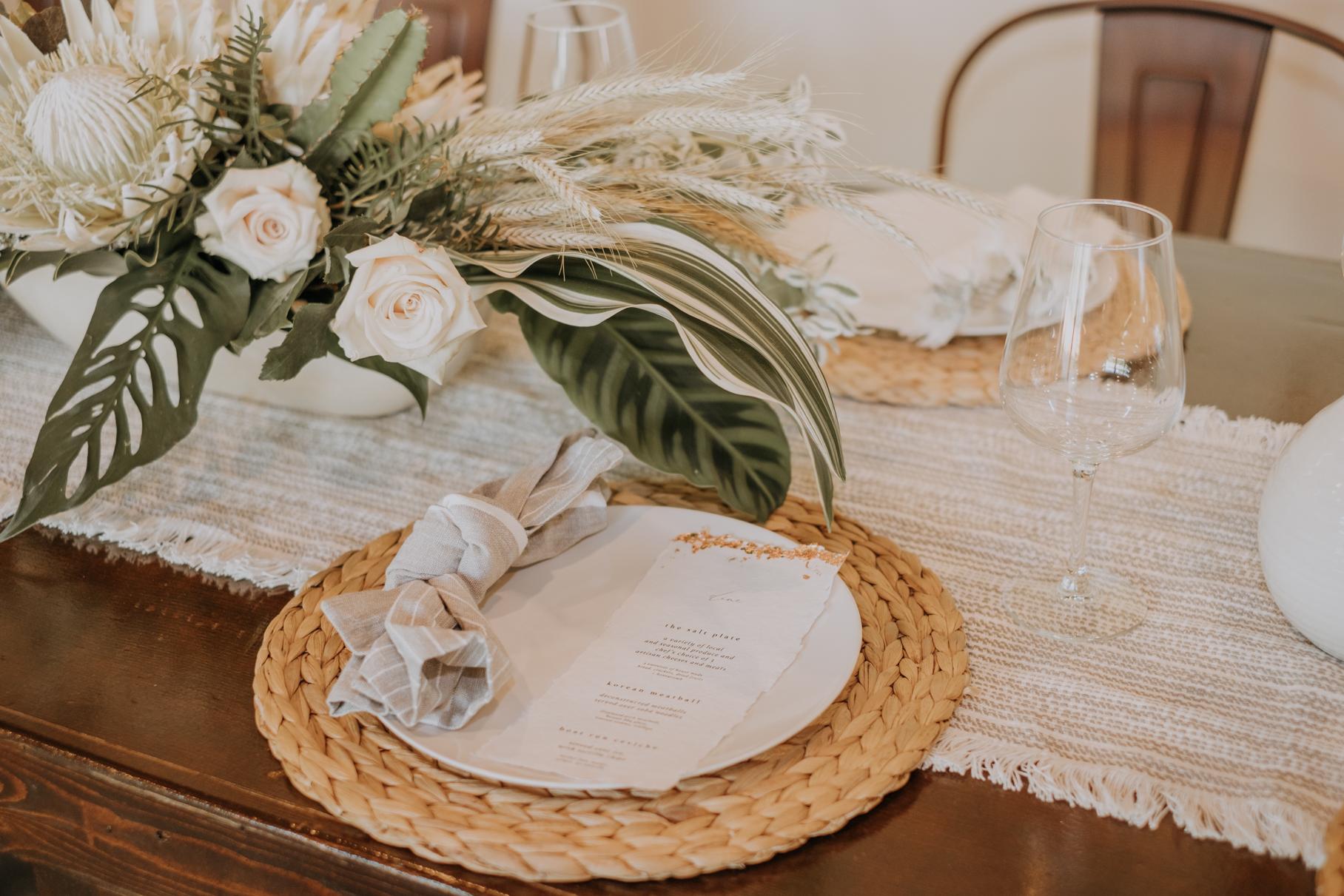 white desert bridal shoot   tampa wedding photography   tampa wedding photographer