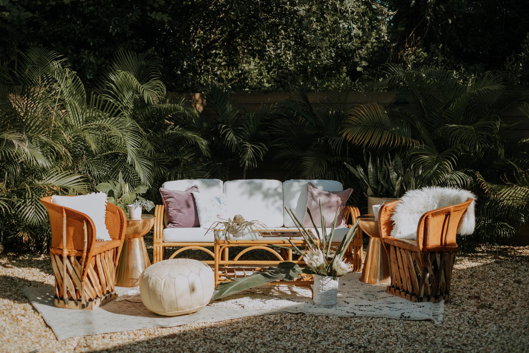 white desert bridal shoot | tampa wedding photography | tampa wedding photographer
