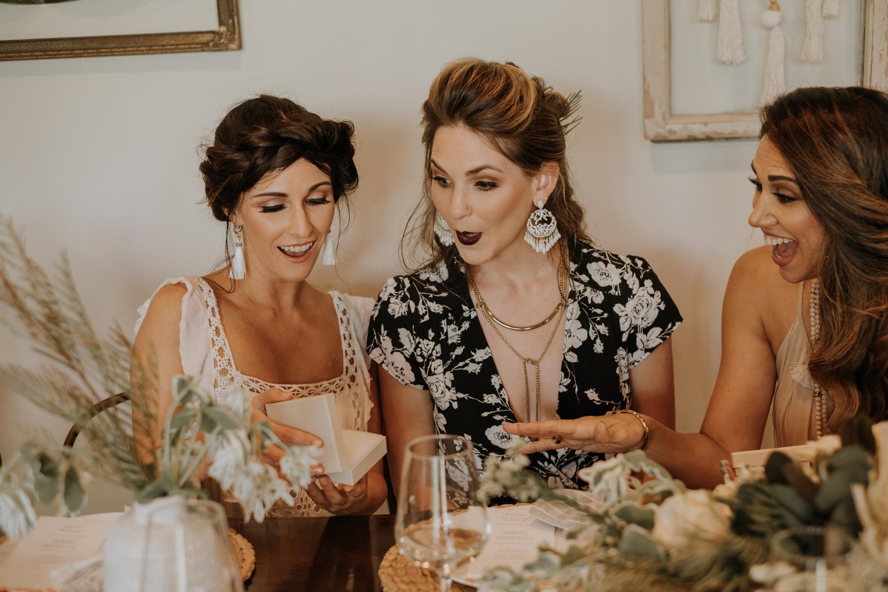 white desert bridal shoot | tampa wedding photography | tampa wedding photographer | forty two ten
