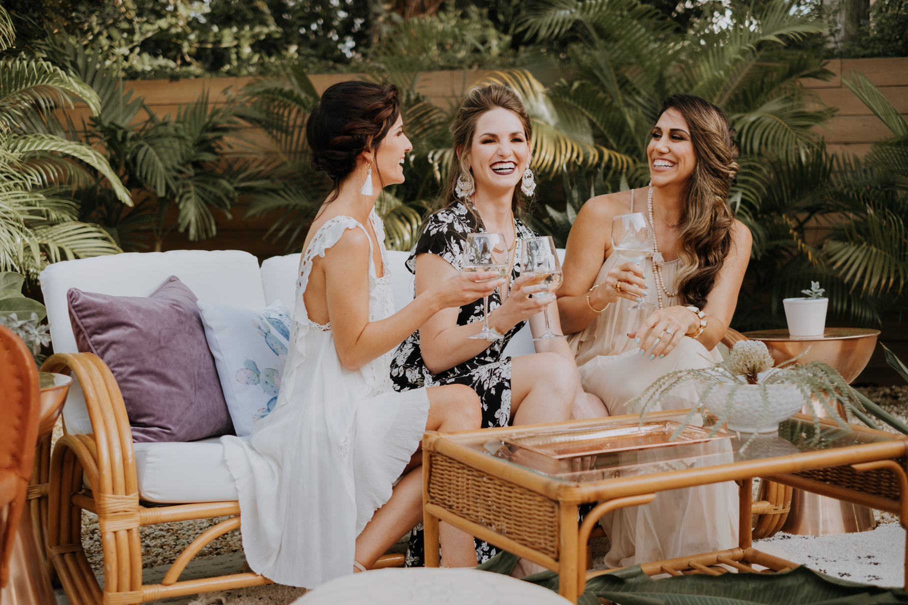 white desert bridal shoot   tampa wedding photography   tampa wedding photographer   forty two ten