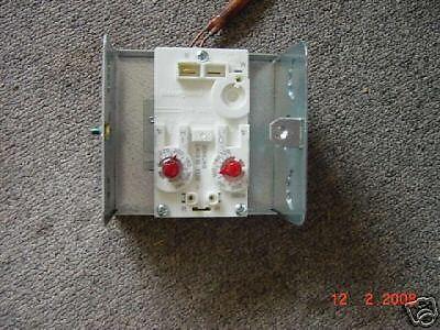 110 Phone Wiring Diagram Royall Dual Aquastat Honeywell