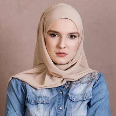Hijab-Girls-Dp-Pics-Images (24)