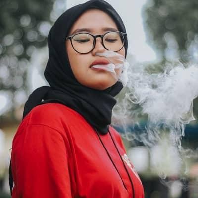 Hijab-Girls-Dp-Pics-Images (26)