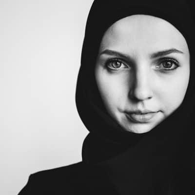 Hijab-Girls-Dp-Pics-Images (28)