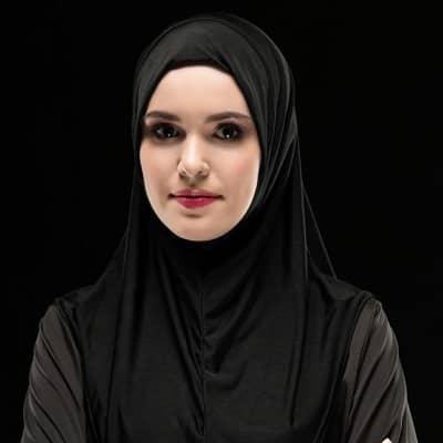 Hijab-Girls-Dp-Pics-Images (45)