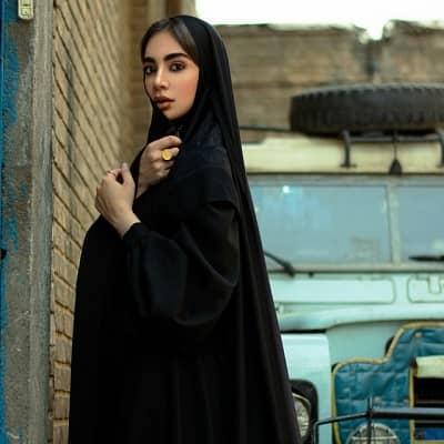 Hijab-Girls-Dp-Pics-Images (49)