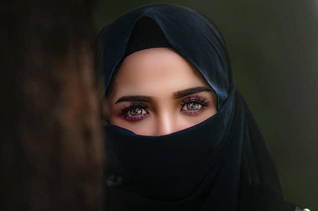 Hijab-Girls-Dp-Pics-Images (5)
