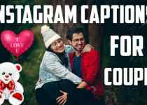 Instagram-Captions-for-Love