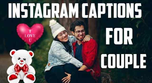 Instagram-Captions-for-Love