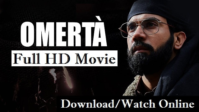 Omerta-Full-Movie-Download