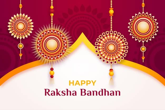 Raksha-Bandhan-Wishes-In-Hindi-For-Brother-Sister (4)