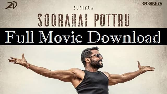 Soorarai-Pottru-Full-Movie-Download