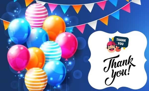 Thank-You-Images-For-Birthday-Wishes (4)