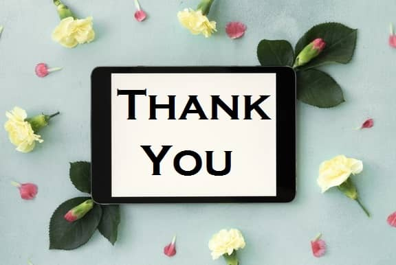 Thank-You-Images-For-Birthday-Wishes (6)