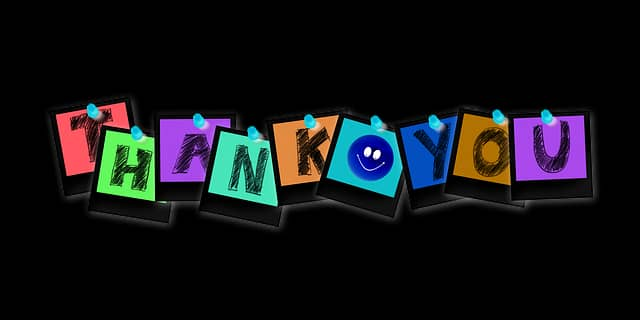 Thank-You-Images-For-Friends (13)