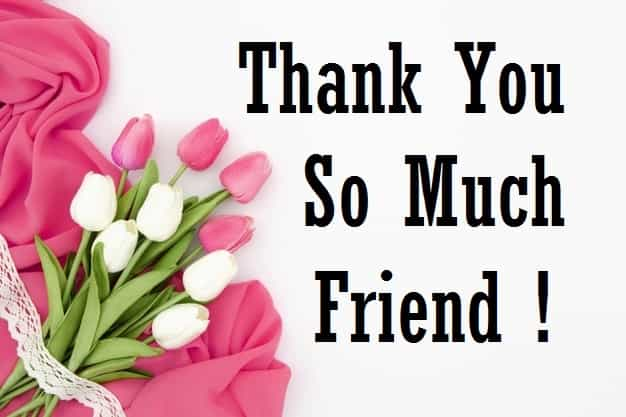 Thank-You-Images-For-Friends (2)