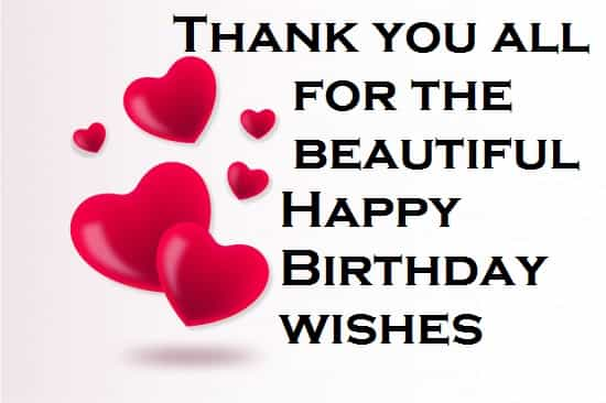 Thank-You-All-for-Birthday-Wishes-Images (1)