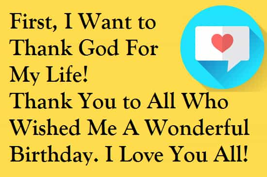 Thank-You-All-for-Birthday-Wishes-Images (2)