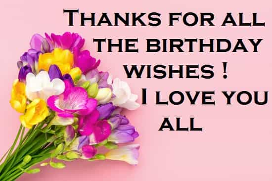 Thank-You-All-for-Birthday-Wishes-Images (3)