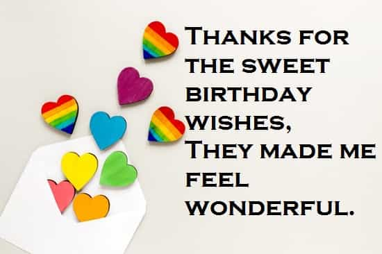 Thank-You-Quotes-Images-for-Birthday-Wishes (2)