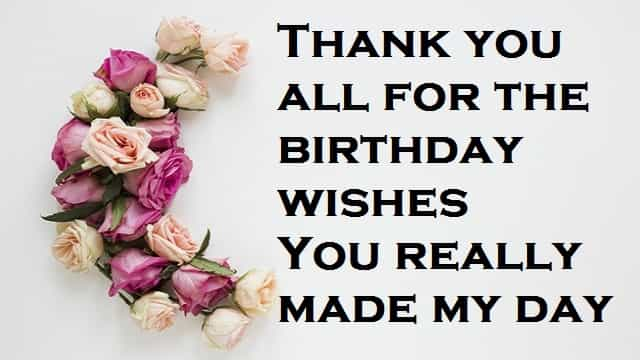 Thank-You-Quotes-Images-for-Birthday-Wishes (6)