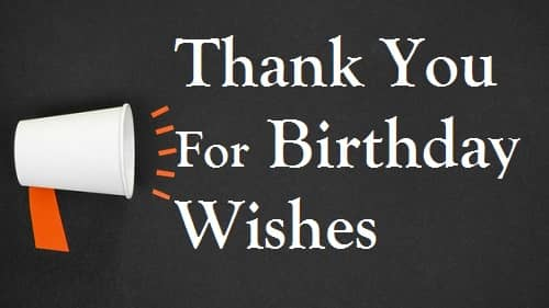 Thanks-Images-For-Birthday-Wishes-In-Hindi (20)