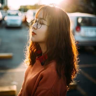 Happy-Girl-Pic-For-Whatsapp-Dp (26)