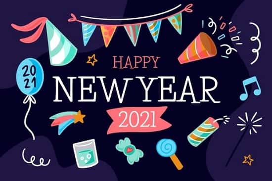Romantic-New-Year-Wishes-For-Boyfriend-In-Hindi-2021 (2)