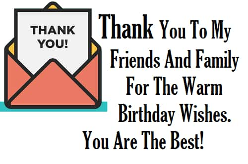 Thank-You-Birthday-Message-To-Family-And-Friends