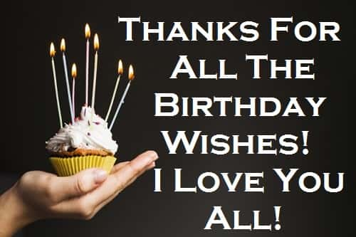 Thank-You-Everyone-For-The-Birthday-Wishes-Images (5)