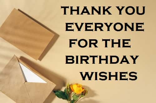 Thank-You-Everyone-For-The-Birthday-Wishes-Images (8)