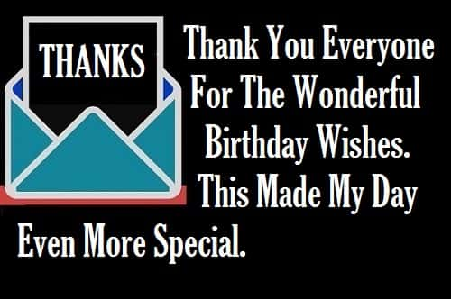 Thank-You-Everyone-For-The-Birthday-Wishes