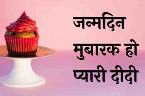 बड़ी-बहन-के-जन्मदिन-पर-बधाई (3)