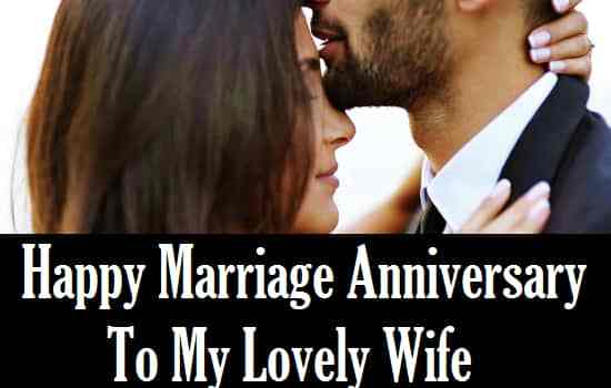 Marriage-Anniversary-Wishes-In-Hindi-For-Wife