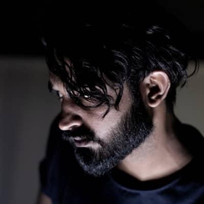 Stylish-Beard-Boy-DP-Pics-HD-Download (32)