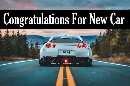 Congratulations-For-New-Car-In-Hindi (1)