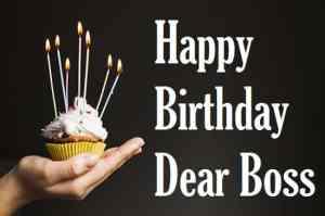 बॉस-को-जन्मदिन-की-शुभकामनाएं (2)