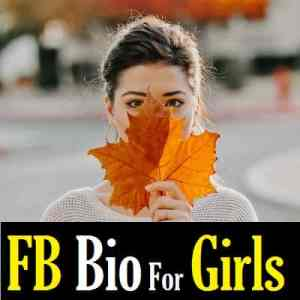 Bio-for-facebook-for-girl-in-hindi (3)