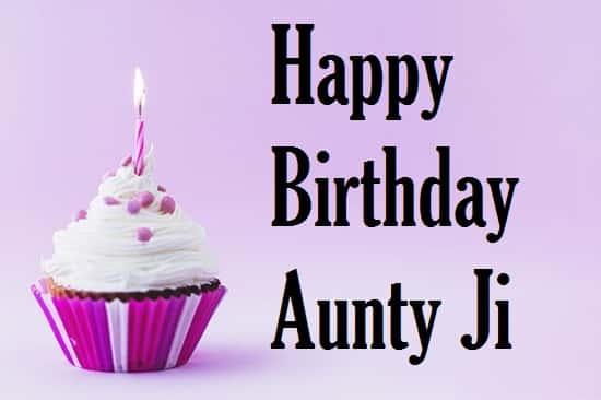 Birthday-Wishes-For-Chachi-Ji-In-Hindi (2)
