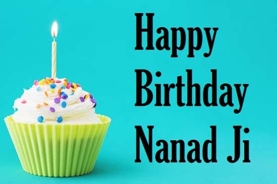 Birthday-Wishes-For-Nanad-In-Hindi (3)
