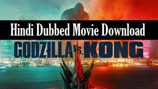 Godzilla-vs-Kong-Hindi-Dubbed-Full-Movie-Download (3)