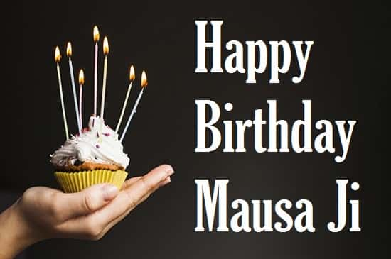 Happy-Birthday-Mausa-Ji-Wishes-Quotes-Status-In-Hindi (3)