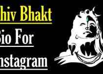 Mahakal-Mahadev-Shiv-Bio-For-Instagram