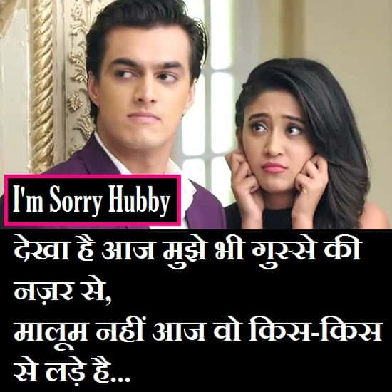 Sorry-Shayari-Quotes-Message-For-Husband-In-Hindi (1)