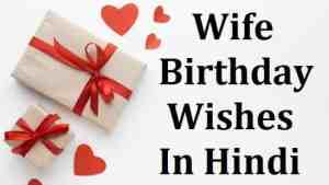 Happy-Birthday-Wishes-For-Wife-In-Hindi (2)