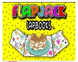 Free Lapbooking Templates